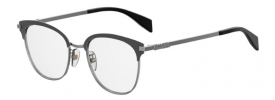 Moschino MOS 523F Prescription Glasses