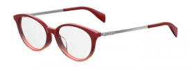 Moschino MOS 526F Prescription Glasses