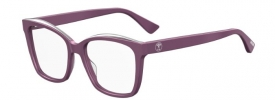 Moschino MOS 528 Prescription Glasses