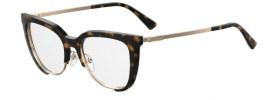 Moschino MOS 530 Prescription Glasses