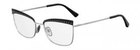 Moschino MOS 531 Prescription Glasses