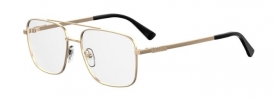 Moschino MOS 532 Prescription Glasses