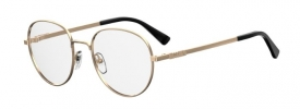 Moschino MOS 533 Prescription Glasses