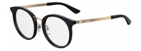 Moschino MOS 537F Prescription Glasses