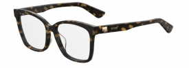 Moschino MOS 539F Prescription Glasses