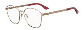 Moschino MOS 552F Prescription Glasses