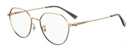 Moschino MOS 564F Prescription Glasses