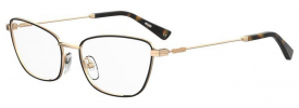 Moschino MOS 575 Prescription Glasses