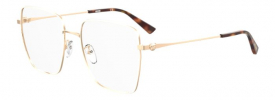 Moschino MOS 577G Prescription Glasses