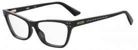 Moschino MOS 581 Prescription Glasses