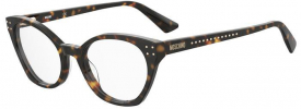 Moschino MOS 582 Prescription Glasses