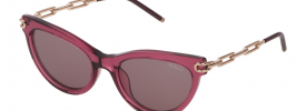 Mulberry SML 038 Sunglasses