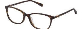 Mulberry VML 018 Prescription Glasses