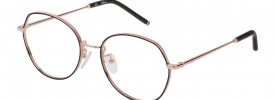 Mulberry VML 026 Prescription Glasses