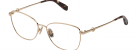 Mulberry VML 050 Prescription Glasses