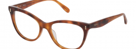 Mulberry VML 051 Prescription Glasses