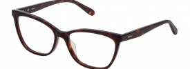 Mulberry VML 053 Prescription Glasses