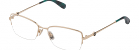 Mulberry VML 073 Prescription Glasses