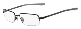 Nike 4287 Prescription Glasses