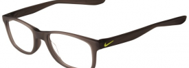 Nike 5004 Prescription Glasses