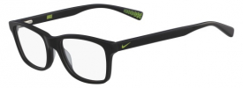 Nike 5015 Prescription Glasses