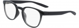Nike 5032 Prescription Glasses