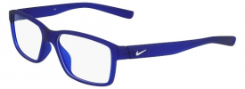 Nike 5092 Prescription Glasses