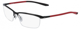 Nike 6073 Prescription Glasses