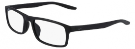 Nike 7119 Prescription Glasses