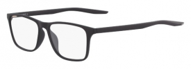 Nike 7125 Prescription Glasses