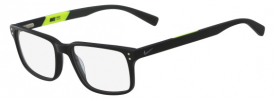 Nike 7240 Prescription Glasses