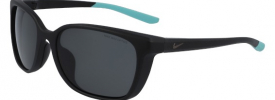Nike CT 7886 SENTIMENT Sunglasses
