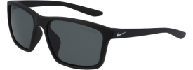 Nike CW 4640 VALIANT P Sunglasses