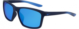 Nike CW 4642 VALIANT M Sunglasses