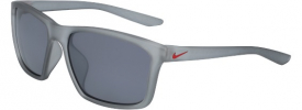 Nike CW 4645 VALIANT Sunglasses