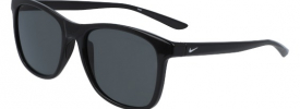 Nike CW 4657 PASSAGE P Sunglasses