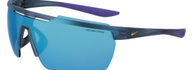 Nike CW 4659 WINDSHIELD ELITE M Sunglasses