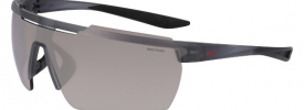 Nike CW 4660 WINDSHIELD ELITE E Sunglasses
