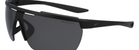 Nike CW 4661 WINDSHIELD ELITE Sunglasses