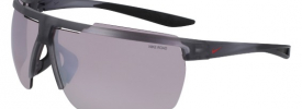 Nike CW 4662 WINDSHIELD E Sunglasses