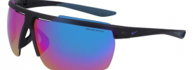 Nike CW 4663 WINDSHIELD M Sunglasses