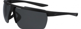 Nike CW 4664 WINDSHIELD Sunglasses