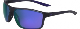 Nike CW 4672 WINDSTORM M Sunglasses