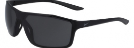 Nike CW 4674 WINDSTORM Sunglasses