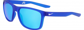 Nike DD 4986 UNREST M Sunglasses