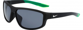 Nike DJ 0805 BRAZEN FUEL Sunglasses