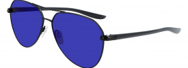 Nike DJ 0887 CITY AVIATOR M Sunglasses
