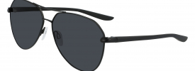 Nike DJ 0888 CITY AVIATOR Sunglasses