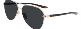 Nike DM 0079 CITY AVIATOR P Sunglasses