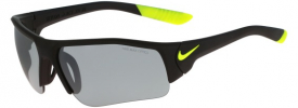 Nike EV 0900 SKYLON ACE XV JR Sunglasses